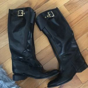 Tory Burch Boots size 10
